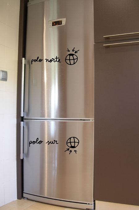 cocina_polo_norte_sur.jpg