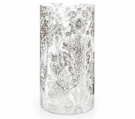 Zara Home: jarrones de rebajas