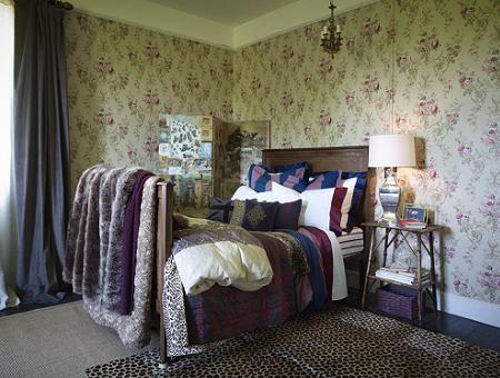 Catálogo Zara Home otoño invierno 2012 2013