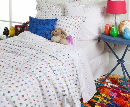 Zara Home Kids Online. Best Oltre Fantastiche Idee Su Trapunte Da
