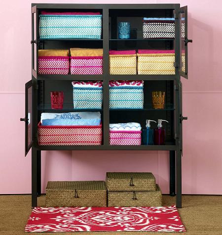Zara Home: colección verano 2012